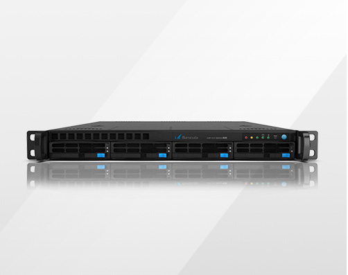 CPSIV400sa-t3 - Copy Site Server Vx 400 and 400 Copy Cloud Accounts 3 Year License