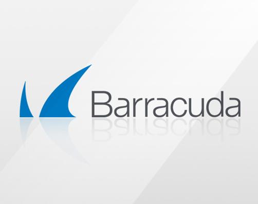 PST10000 - Barracuda PST Enterprise