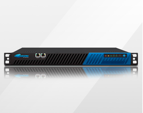 BNGF201a-u5 - Barracuda NG Firewall F201 5 Year NG Web Filter