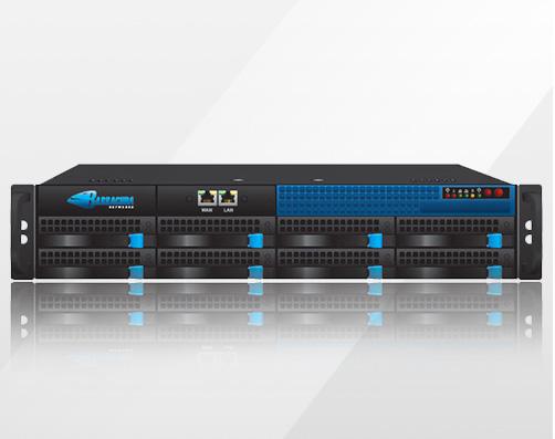 BNCVC610a-e1 - Barracuda NG Control Center VC610 - Enterprise Edition 1 Year Energizer Updates