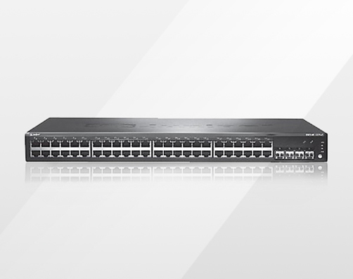 Juniper Networks, EX2200 Ethernet Switch
