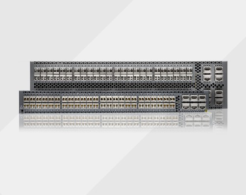 ACX5096-AC-L2-L3 - ACX5096 AC L2 AND IP/MPLS FEATURE SET