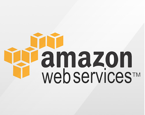 BBFCAW003a-v3 - Load Balancer for Amazon Web Service Level 3 - 3 year