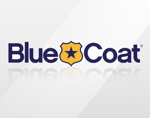 SGVA-10-M5 - Blue Coat SGVA-10, MACH5 Edition, 50 Users