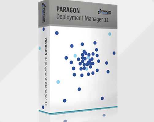 295PEEPST2 - Deployment Manager 11 Enterprise 1-199 Systems