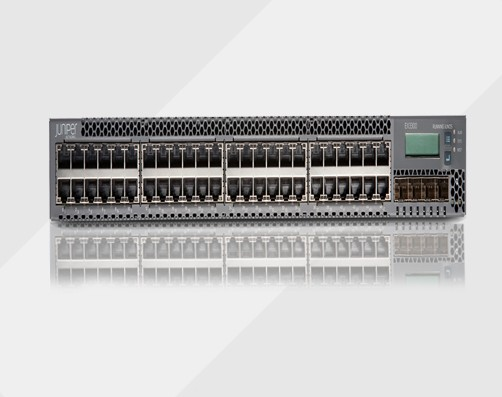 EX3300-24P-TAA - EX3300 TAA, 24-PORT 10/100/1000BASET POE