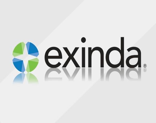 EXN-4062-0-100-BM1 - 12 month Basic Maintenance - EXN-4062-0-100