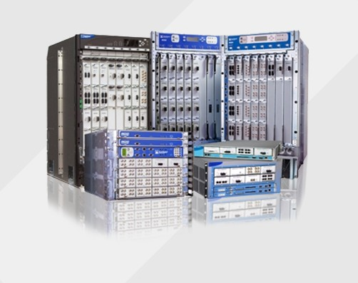 M120BASE-DC - BASE UNIT CHASSIS AND MIDPLANE, DC, M120