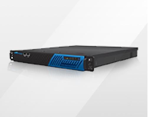 BWF360A - Barracuda Web Site Firewall 360