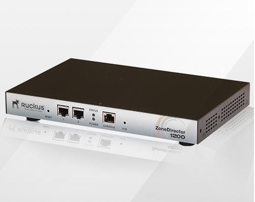 803-1200-1RDY - Redundant ZD1200 Support & Upgrades 1yr